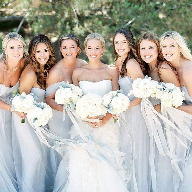 Wedding - BRIDES Magazine