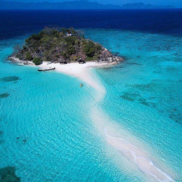 Boda - The Philippines