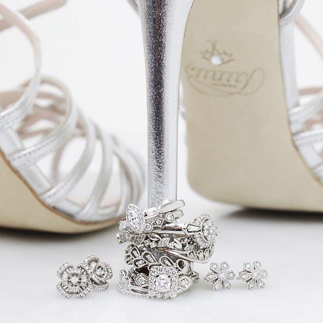 Düğün - Emmy Scarterfield