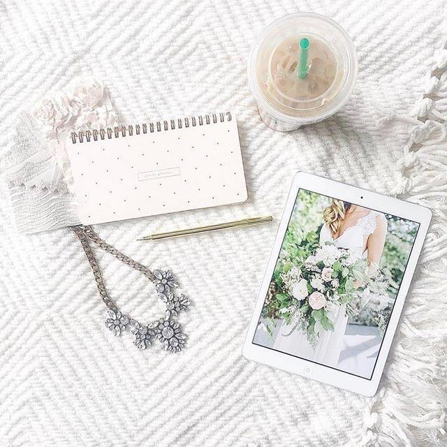 Hochzeit - smittenonpaper