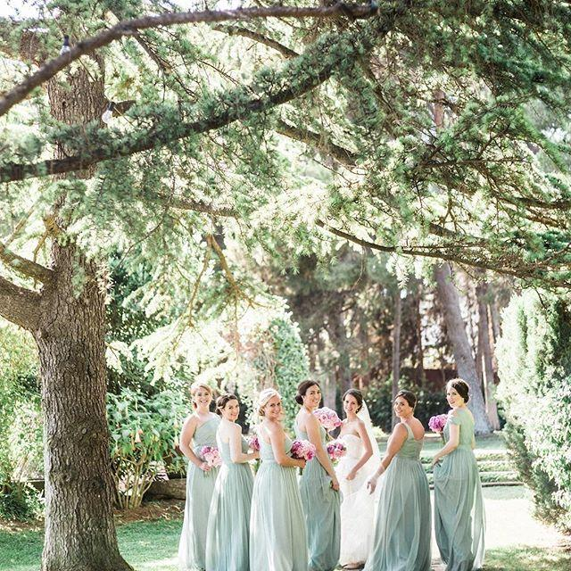 Bridal Musings Wedding Blog #2705093 - Weddbook
