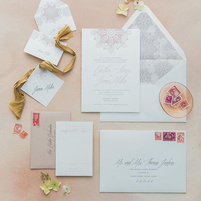 زفاف - Lyndsey Hamilton Events