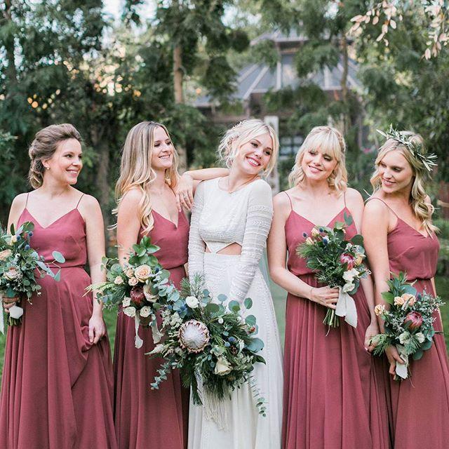 Mariage - Wedding Chicks™