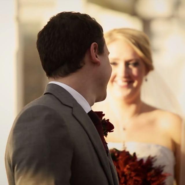 Wedding - BRIDES Magazine