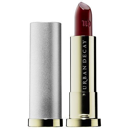 Свадьба - Vice Lipstick Vintage Capsule Collection