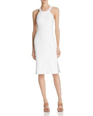Boda - Elizabeth and James Imogen Body-Con Dress