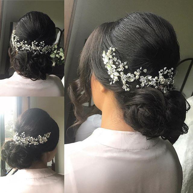 Düğün - BHC BY DANIELLE & DEANNE