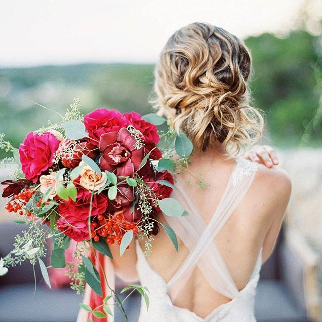 Wedding - Ruffled ✨ Weddings + Inspo