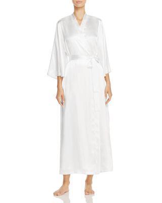 Свадьба - Oscar de la Renta Pink Label Long Robe