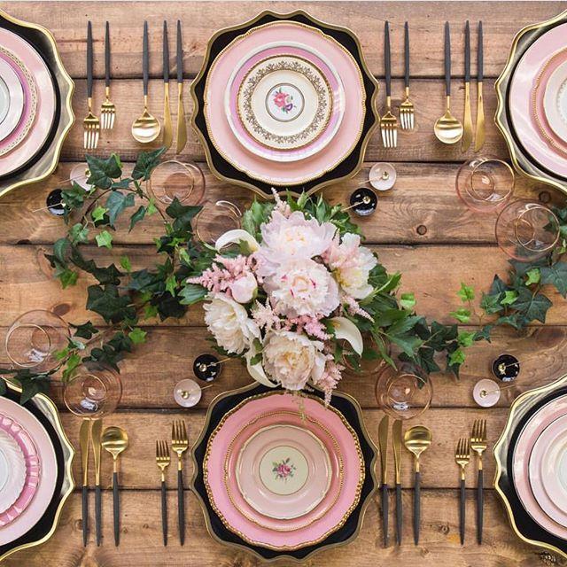 Wedding - 100 Layer Cake