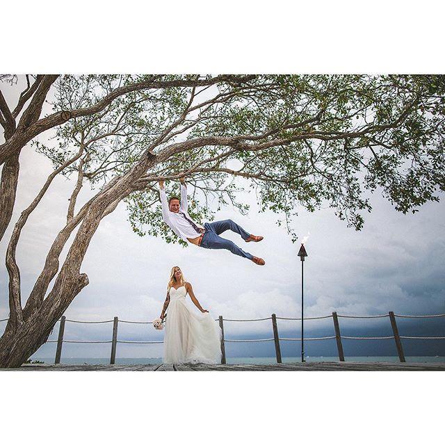 Свадьба - Douglas Polle