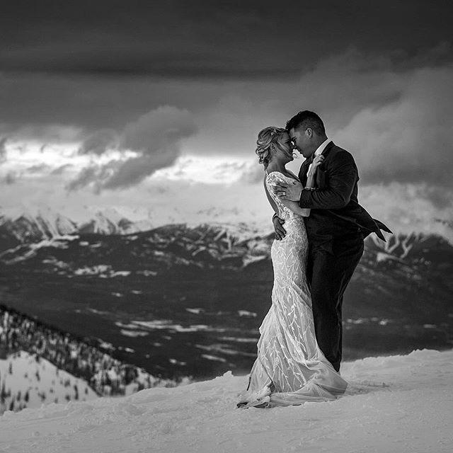 Mariage - Sean LeBlanc Photography
