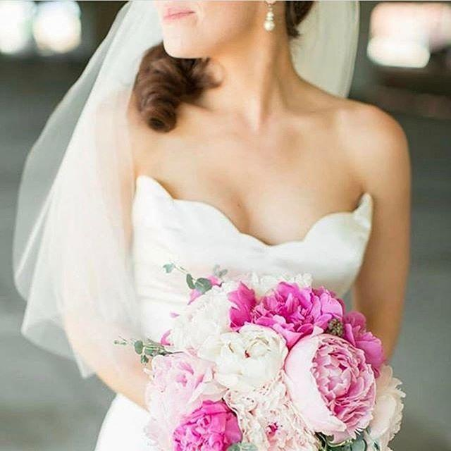 Mariage - Reem Acra