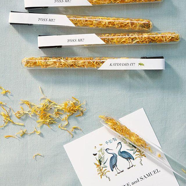 Mariage - Martha Stewart Weddings