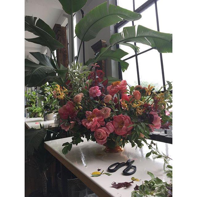Düğün - Poppies & Posies