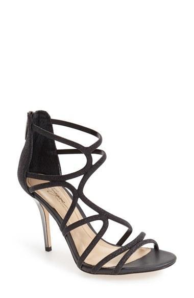 7c5ee86e64ab Imagine By Vince Camuto  Ranee  Dress Sandal (Women)  2736197 - Weddbook