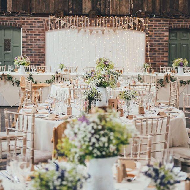 Boho Weddings Kelly Hood 2739375 Weddbook
