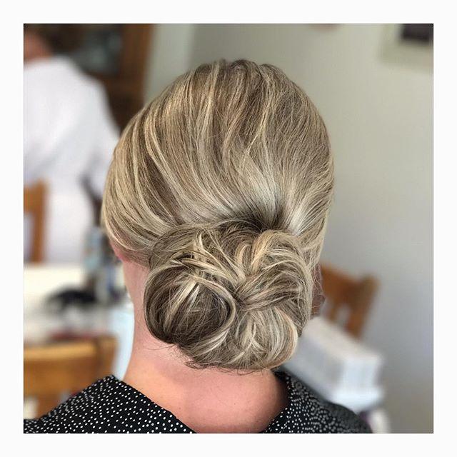 زفاف - Wedding Hairstylist
