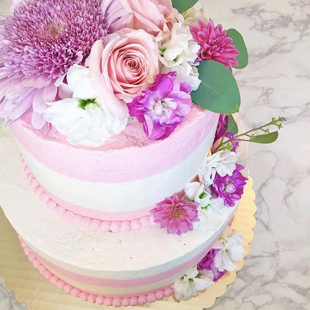 زفاف - Amy Rose Trout