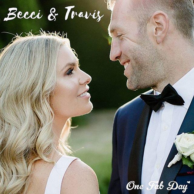 زفاف - OneFabDay