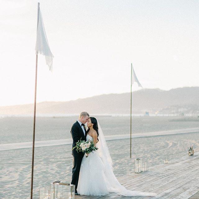 Hochzeit - Steve Steinhardt