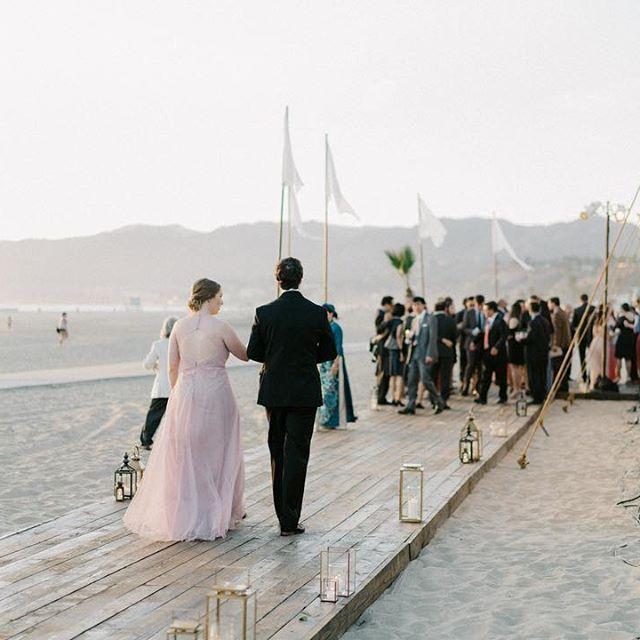 Düğün - Steve Steinhardt