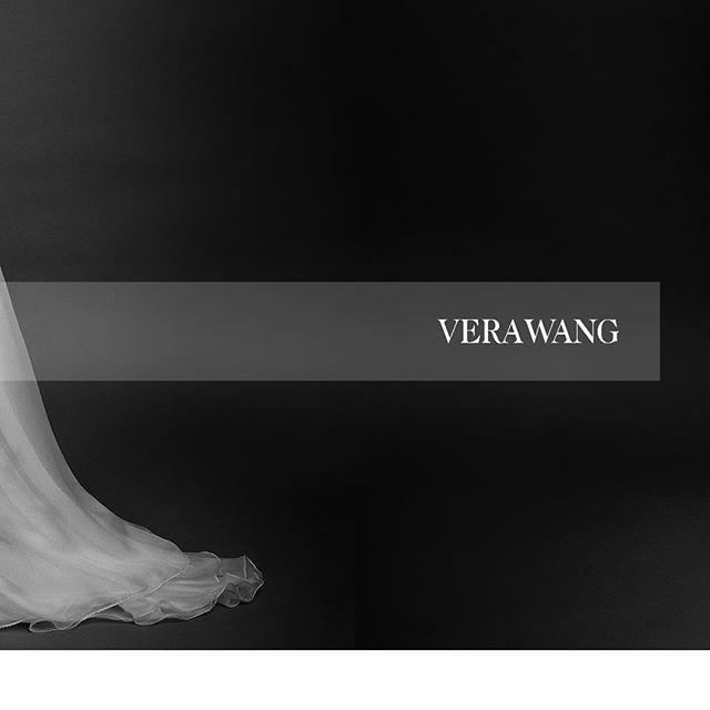 Boda - Vera Wang