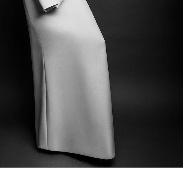 Düğün - Vera Wang