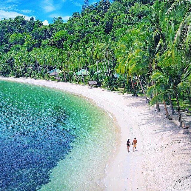 Свадьба - The Philippines