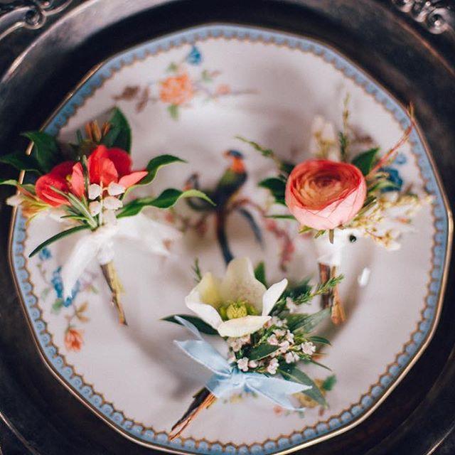 Hochzeit - Yumiko Fletcher
