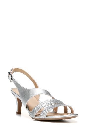 Mariage - Naturalizer 'Tami' Sandal (Women)