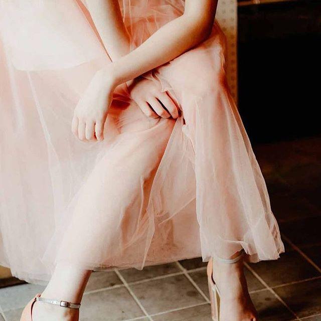 Wedding - Way Out Wedding (Erin)