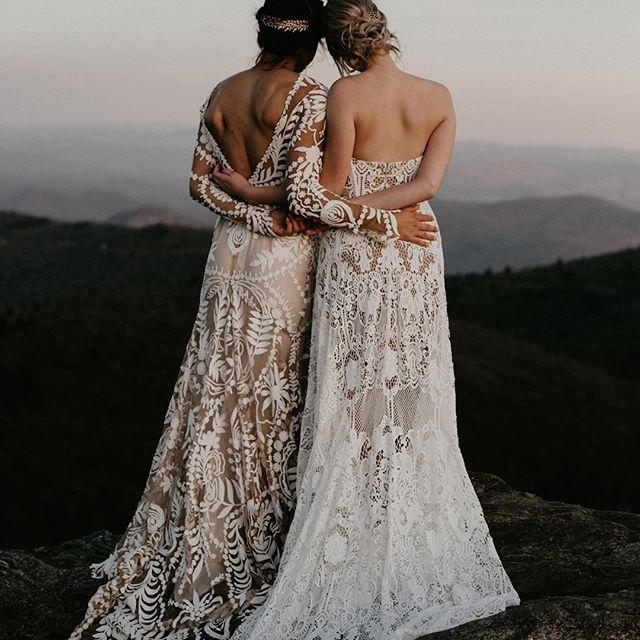 Wedding - Bridal Musings Wedding Blog