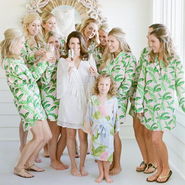 Martha Stewart Daughter Wedding.Martha Stewart Weddings 2749913 Weddbook