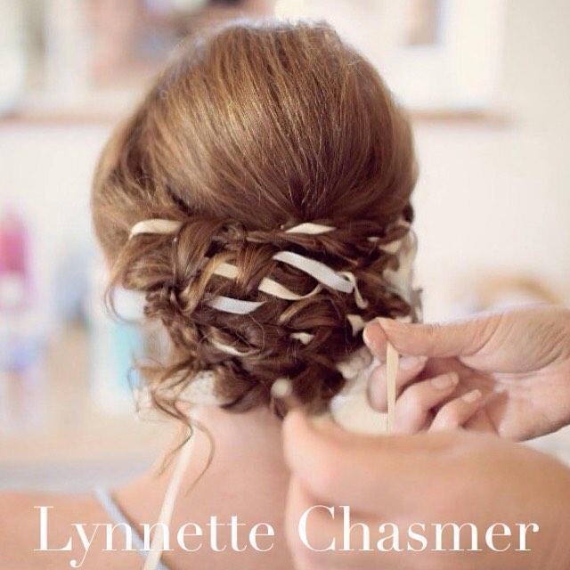 Hochzeit - Bridal/Event Hair Specialist