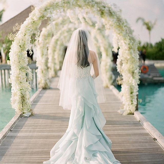 Wedding - KT Merry