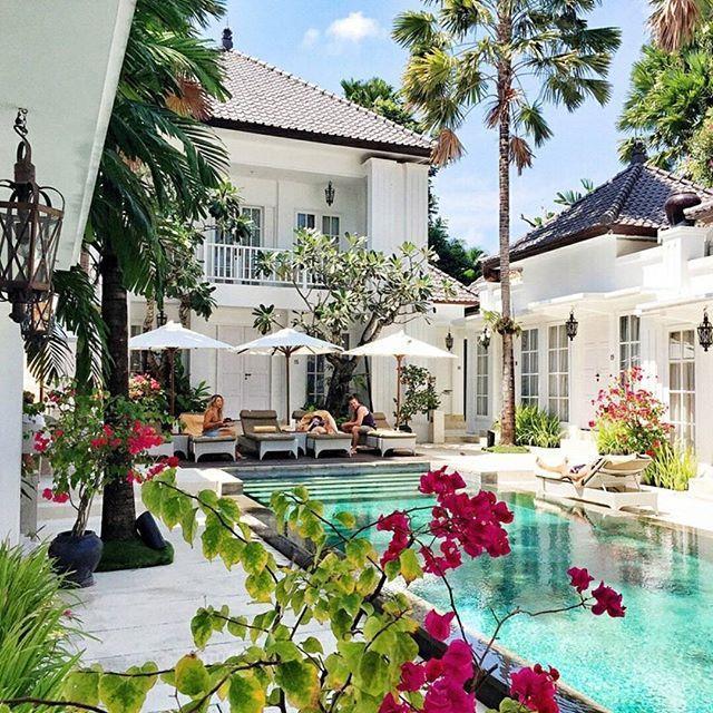 Свадьба - BEAUTIFUL HOTELS