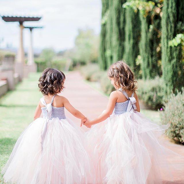 Hochzeit - Loverly™