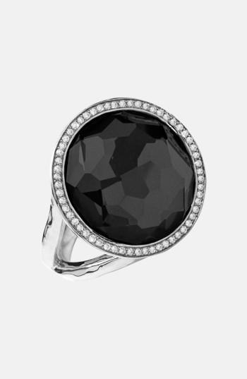 Wedding - Ippolita 'Stella - Lollipop' Cocktail Ring