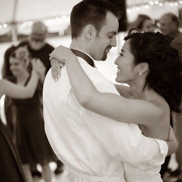 Wedding - Myra Kimhwa Callan