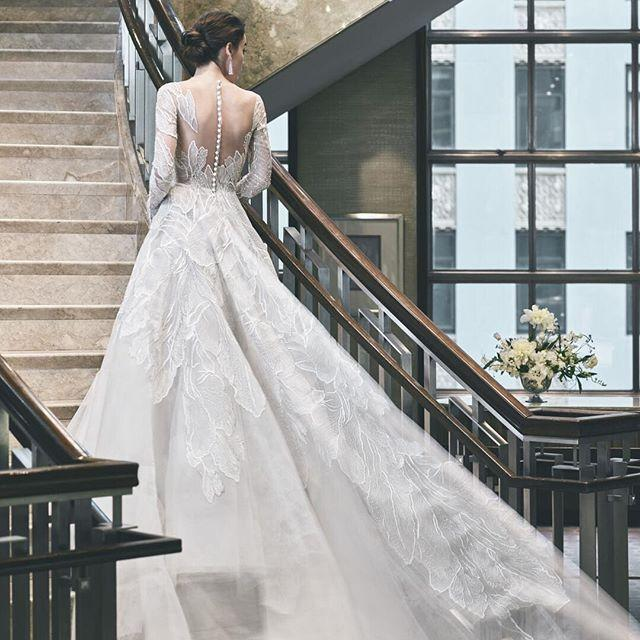 Boda - Kleinfeld Bridal