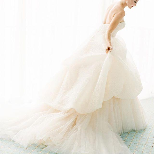 Свадьба - KT Merry