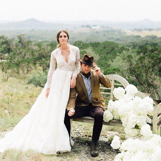 Dress Monique Lhuillier Bride 2775031 Weddbook