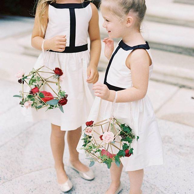 زفاف - Ruffled
