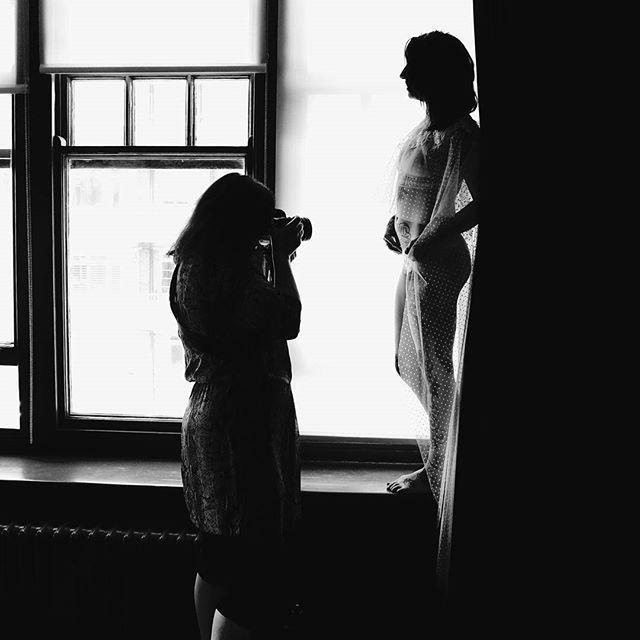 Hochzeit - Kat Williams