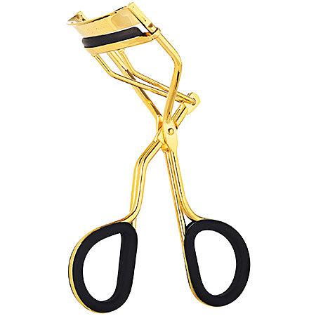 Boda - Show Curl Lash Curler
