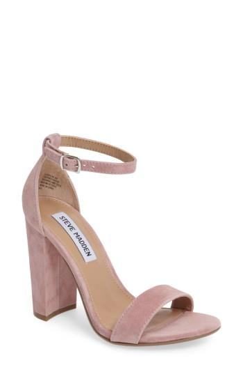 Wedding - Steve Madden Carrson Sandal (Women)