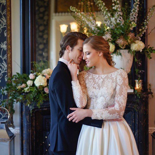زفاف - B.LOVED