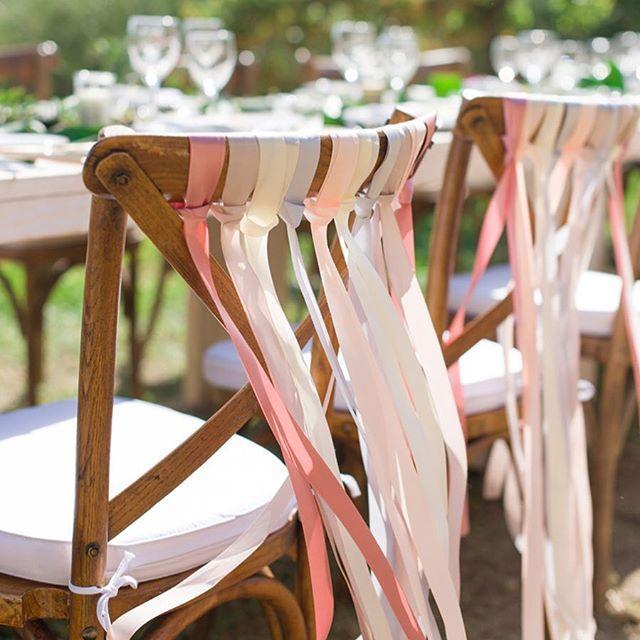 Düğün - Boho Weddings (Kelly Hood)