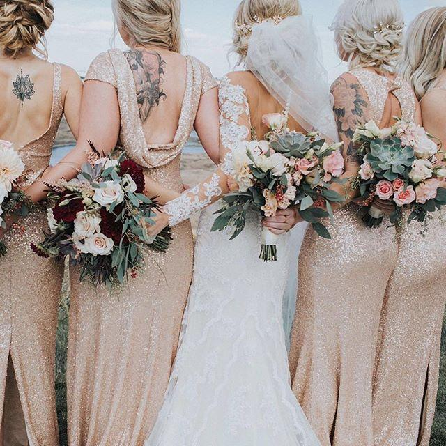 Düğün - Loverly™